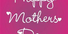 صور عيد الأم 2020 خلفيات و رمزيات عيد الأم Neon Signs, Photos, Knowledge, Pictures, Cake Smash Pictures