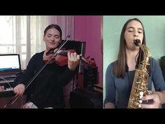 Katia & Raluca - colaj Ardelenesc (colaborarea Fetelor 2020) - YouTube Youtube, Youtubers, Youtube Movies