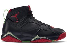 new style 0c334 40920 I just listed an Ask for the Jordan 7 Retro Marvin the Martian on StockX