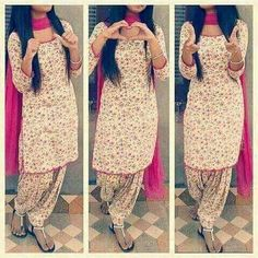 girls wedding dresses,couples dp,punjabi suit: white punjabi suit dp