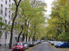 Montefamoso: NOVEMBRE A BUDAPEST