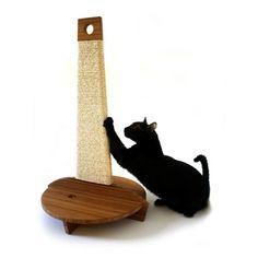 Furniture & Scratchers Frugal Indoor Home Furniture Table Chair Sofa Legs Protector Pet Toy Scratching Board Mat Pad Cat Sisal Loop Carpet Scratcher