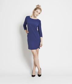 COLETTE DRESS 6155