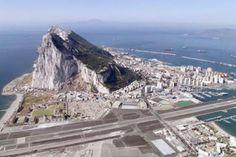 Ranking de Aeropuertos más curiosos del mundo y curiosidades aéreas - Listas en 20minutos.es