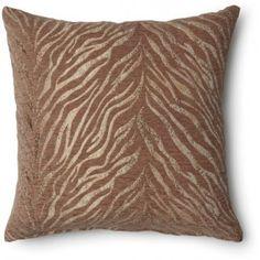 Congo Congo, Cushions, Throw Pillows, Toss Pillows, Toss Pillows, Pillows, Decorative Pillows, Decor Pillows, Scatter Cushions