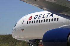 Delta Airlines corta los besos lesbicos de la pelicula 'Carol'