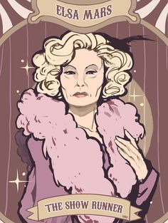 American Horror Story - Freak Show American Horror Story Art, Show Runner, Horror Show, Arte Pop, Coven, Art Plastique, Best Shows Ever, Horror Stories, Movies Showing