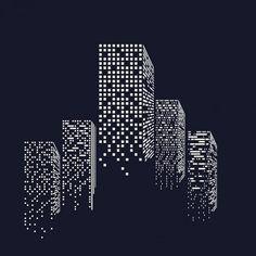 Você pode fazer tudo diferente! Adesivos alta definição #maxiploterdesign 75 99262-1001 Whatsapp #arquitetura #architecture #urbanism…