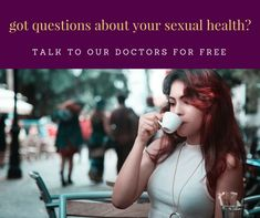121 Best Sexual Health images in 2019 | Doctors, The doctor
