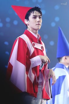 Exo - Sehun Rapper, Sehun Cute, Falling In Love With Him, Exo K, My King, Perfect Man, Look Cool, Super Powers, Chanyeol