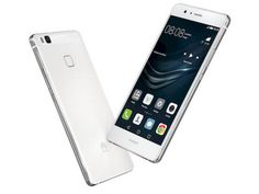 Smartphone Huawei P9 Lite Akan Dirilis di Indonesia