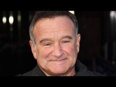 Why The Illuminati Killed Robin Williams Conspiracy EXPOSED (Final Cut) - YouTube