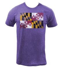 Hey, I found this really awesome Etsy listing at http://www.etsy.com/listing/121605206/maryland-state-flag
