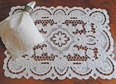 cutwork embroidery design - Google Search - Google Search