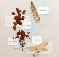 Traditional Chinese Medicine can relieve migraines, pain, allergies—even your high blood pressure. #TCM