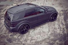Kia Sorento, Mercedes Benz Cars, Car Tuning, Car Manufacturers, Cars And Motorcycles, Dream Cars, Porsche, Vans, Trucks
