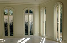 Classic Architraves | Architectural and Decorative Mouldings, Wall Skirting Boards, Architraves
