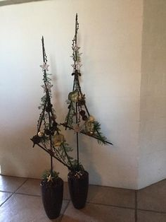 Christmas Decorations For Kids, Christmas Swags, Christmas Candles, Simple Christmas, Beautiful Christmas, Christmas Home, Diy Advent Calendar, Lanterns Decor, Diy Weihnachten