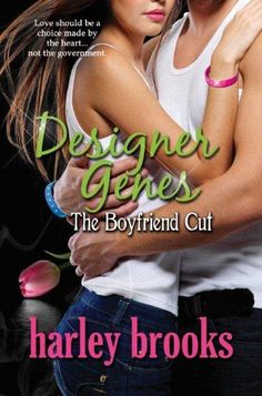 """Read story """"Designer Genes - The Boyfriend Cut"""" - Chapter One by harleybrooks (Harley Brooks) with 170 reads. Designer Genes-""""The Boyfriend. Chapter One, Twin Brothers, Free Kindle Books, Love Your Life, Genetics, In A Heartbeat, Destiny, Falling In Love, How To Become"""