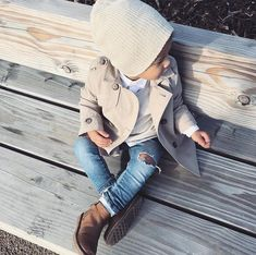 Baby outfits for boys swag so cute 39 Ideas for 2019 Baby Outfits, Mode Outfits, Toddler Boy Fashion, Toddler Boys, Fashion Kids, 3 Boys, Girl Fashion, Fashion Outfits, Fashion Games