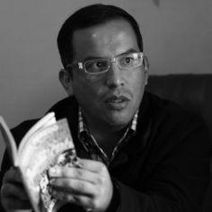 Una voz que nunca olvidaré que nos hacia sentir los goles de la Blanquirroja con todo el corazón! La voz del fútbol peruano tu voz esta registrada en la mente de todos los peruanos amantes del fútbol  @danielperedo17669 #QEPD Ver el mundial sin tu voz no sera lo mismo!
