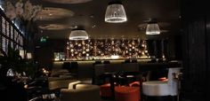 BarChick – Find A Bar   Salvatore's Bar at The Playboy Club