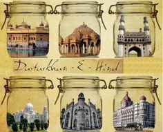 Dastarkhan-E-Hind - Food Promotion http://www.buzzintown.com/gurgaon/event--dastarkhan-e-hind-food-promotion/id--642973.html