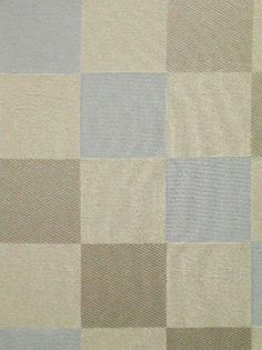 Free shipping on Maxwell. Always 1st Quality. Search thousands of designer fabrics. Item MX-N41032. Sold by the yard.