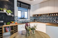 skandynawia-na-goclawiu-projektowanie-wnetrz-kuchnia-2