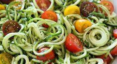 salada-italiana-de-abobrinha-tomate-pesto