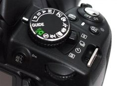 21 Settings, Techniques and Rules All New Camera Owners Should Know - Photography Settings, Techniques and Rules