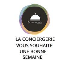 Comme toutes les semaines, La Conciergerie est à vos côtés pour vous aider.  06 37 49 38 31 www.bonao.fr #golfedumorbihan #vannes #morbihan #bretagnesud #bretagne Comme, Chart, Wish, Text Posts