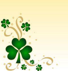 irish images Shamrock Tattoos, Clover Tattoos, Irish Symbols, Celtic Symbols, Irish Tattoos, Celtic Tattoos, St Patricks Day Wallpaper, Irish Images, Ireland Tattoo