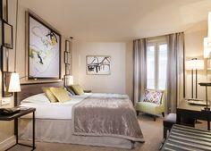 Hotel Balmoral | Sparen Sie bis zu 70% auf Luxusreisen | Secret Escapes