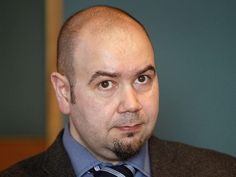 <p>Mika Riipi: Alueellinen edustavuus menee poliittisen edustavuuden edelle</p>