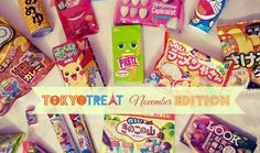 http://inspirily.blogspot.it/2015/11/tokyotreat-japanese-candy-unboxing.html
