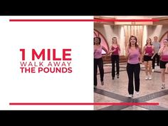 Weight Loss Workout Plan, Weight Loss Challenge, Weight Loss Meal Plan, Weight Loss Drinks, Weight Loss Smoothies, Weight Loss Program, Weight Loss Transformation, Best Weight Loss, Challenge Quotes