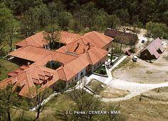 """La excursión """"Música de viejos paisajes y viejos oficios"""" propone un recorrido por el bosque de Valsaín a ritmo de canciones tradicionales http://www.revcyl.com/www/index.php/medio-ambiente/item/1452-la-excursi%C3%B3n-%E2%80%9Cm%C3%BAsica-de-viejos-paisajes-y-viejos-oficios%E2%80%9D-propone-un-recorrido-por-el-bosque-de-valsa%C3%ADn-a-ritmo-de-canciones-tradicionales"""