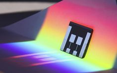 New cheaper perovskite solar cell can outperform traditional silicon solar cell