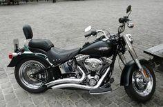 Harley Davidson Wallpapers, HD Harley Davidson Wallpapers  http://hdmotorcyclewallpapers.blogspot.co.id/