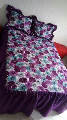 Linen Bedroom, Linen Bedding, Bedding Sets, Bed Covers, Pillow Covers, Tie Dye Designs, Bathroom Sets, Bedroom Apartment, Bed Spreads