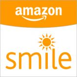 http://smile.amazon.com/ Choose Harmony Fund Inc and every purchase you make will help us rescue animals!