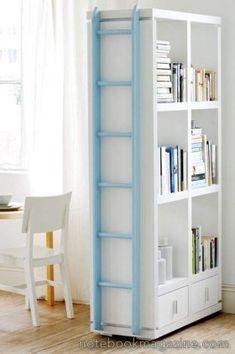 Temporary Door Ideas garage conversion any ideas to hide door Room Dividers