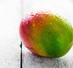 Il Mango: succoso quanto basta per essere il RE  #mango #fruit #driedfruit #dried #fruttaebacche  #delicius