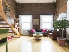 A peek inside Lexington Avenue in New York from onefinestay Serviced Apartments, Rental Apartments, Lexington Avenue, Luxury Services, Holiday Accommodation, New York Travel, Home Goods, Condo, Gramercy Park