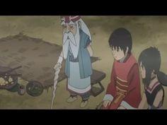Onigamiden ganzer film auf deutsch