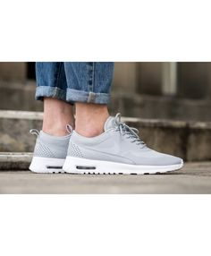 Pas Cher Nike Air Max Thea Femme & Homme
