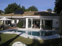 720102 - Villa for sale in Calahonda, Mijas, Málaga, Spain - Marbella Viewings