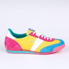 BOTAS 66 | Insane Remix Prague, Classic, Sneakers, Ale, Shoes, Fashion, Boots, Tennis Sneakers, Sneaker