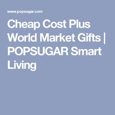 Do All-Purpose Cleaners Kill Ants? Christmas Gifts 2016, All Purpose Cleaners, World Market, Pest Control, Ants, Popsugar, Unique Gifts, Household, Cleaning
